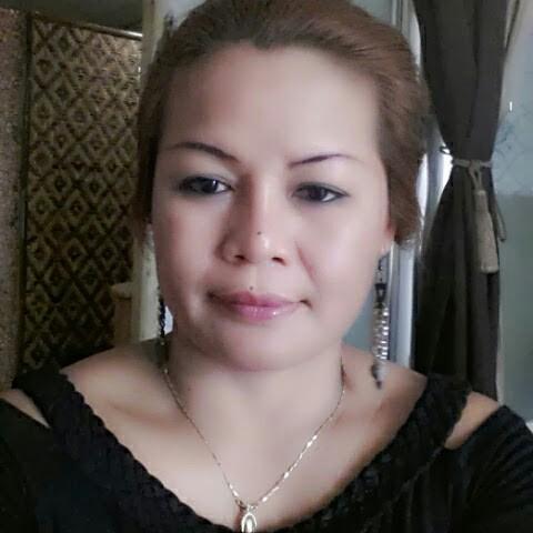 thaise massage veldhoven thaise erotische massage antwerpen